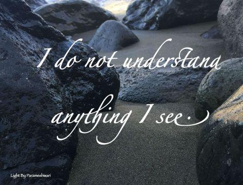idonotunderstand