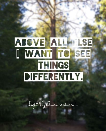 iwanttoseethingsdifferently