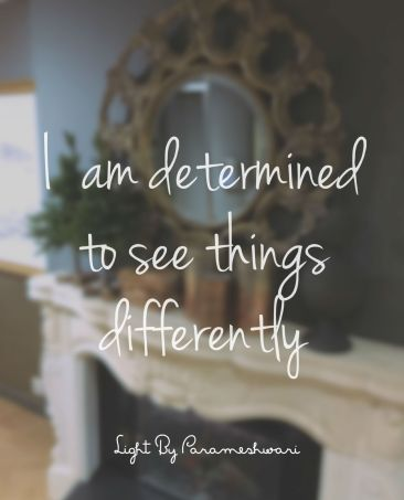 seethingsdifferently