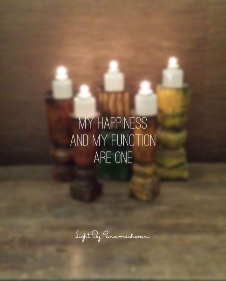 myhappinessandmyfunction