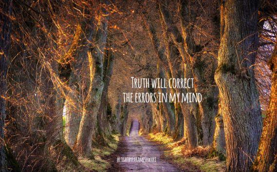 truthwillcorrect