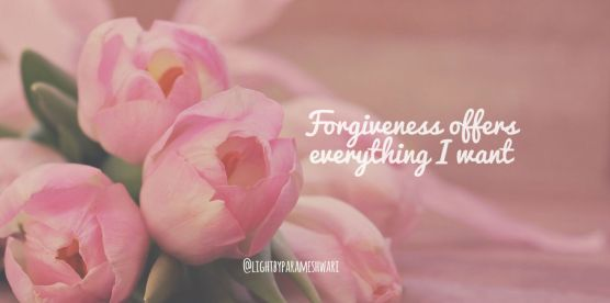 forgivenessofferseverything