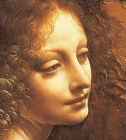 AngelicReikilogga